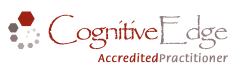 Accredited-Practitioner-Logo.png